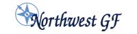 Northwest GF Mutual Insurance Company