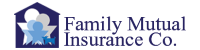 Family Mutual Insurance Company