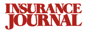 Insurance Journal (logo)