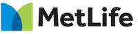 MetLife Insurance Company