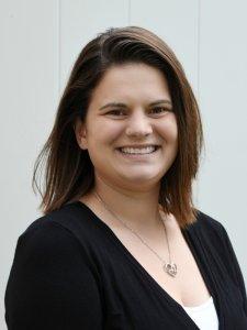 Kelly Urbach (photo)