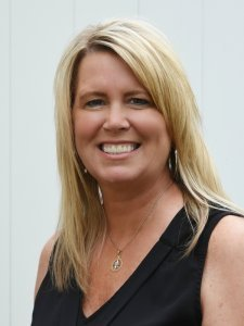 Missy Johnson (photo)