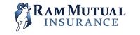 Ram Mutual Insurance Company